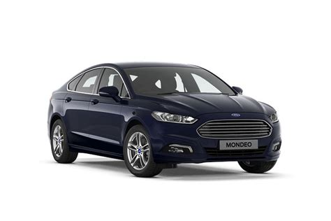 ford mondeo leasing lease ford mondeo saloon 2 0 hybrid titanium 4dr auto