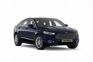 Hybrid Leasing 0 5 : lease ford mondeo saloon 2 0 hybrid titanium 4dr auto ~ Jslefanu.com Haus und Dekorationen