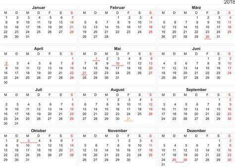kalender kostenlos calendar printable