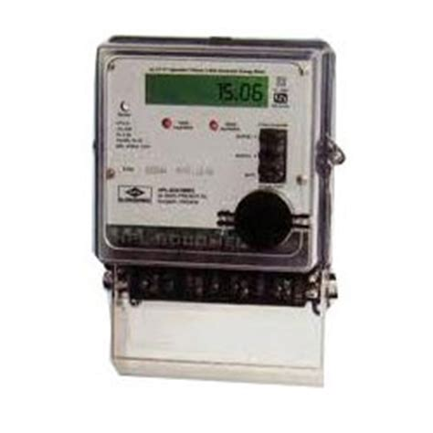 trivector meter at best price in india