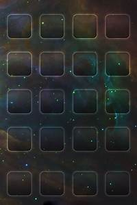 Clever Background images & iPhone Wallpapers