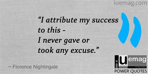 inspiring quotes  florence nightingale  overcome