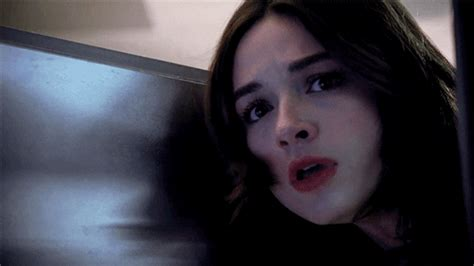 Flashing Allison Argent  Find And Share On Giphy