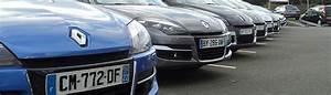 Garage Rachat Voiture : garage reprise voiture occasion nantes ~ Gottalentnigeria.com Avis de Voitures