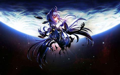 wallpaper pc bergerak anime background anime  full hd
