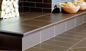 Faire Des Joints De Carrelage : comment faire des joints de carrelage salle de bain prix ~ Dailycaller-alerts.com Idées de Décoration