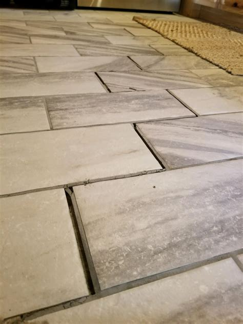 100 remove ceramic tile without breaking how to regrout