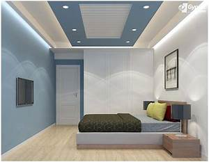 Ceiling Styles And Designs Bed Room Ceiling Designs Best