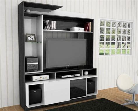 cómo tener un fantástico baño ikea mueble con un gasto mínimo un mueble para el televisor moderno practico y barato