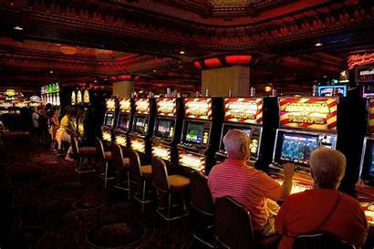 Turning Stone Casino Syracuse Spa Bingo Hall