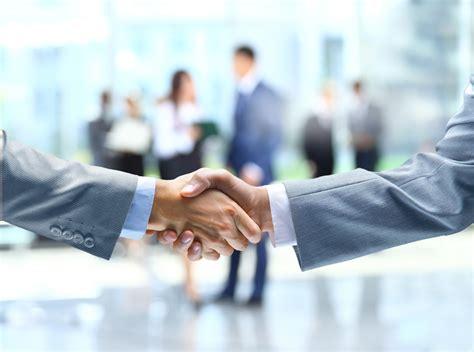 build  relationships  key stakeholders