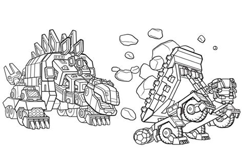 Dinotrux 11
