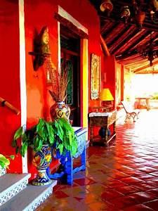 les 25 meilleures idees concernant jardin mexicain sur With superior meuble style maison du monde 2 une deco bohame le blog deco de maisons du monde