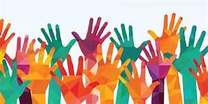 Skills-Based Volunteering and Pro Bono Service: Creating ...