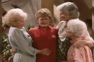 Thank You For Being A Friend: 38 Surprising 'Golden Girls ...