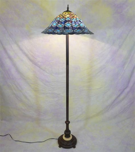 floor ls tiffany style style floor l base 28 images ls style butterfly l lighting style