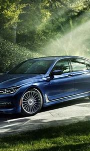 2017 BMW Alpina B7 Specs, Price, Review, Release date,0-60