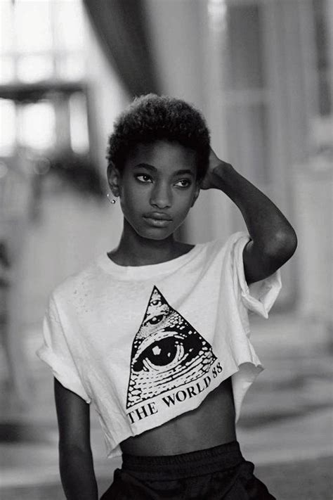 willow power youth   willow smith  smith