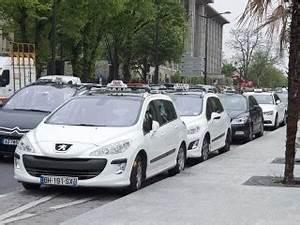 Annonce Taxi Parisien : enqu te sur les taxis aux a roports parisiens air journal ~ Medecine-chirurgie-esthetiques.com Avis de Voitures