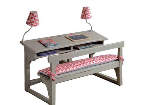 petit bureau ecolier exemple décoration bureau ecolier bureau ecolier