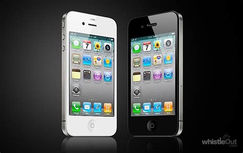 at t iphone plans iphone 4 8gb on at t plans compare prices plans deals