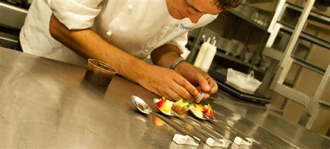 define cuisine the artist