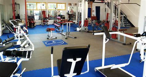 a propos de notre salle de sport onepulse club sportif 224 lannion