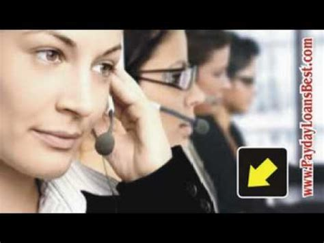 If you apply to a lender and the application and the credit card doesn't guarantee approval, your 100,000 intro. 100% Guaranteed Approval For Bad Credit Loans - YouTube