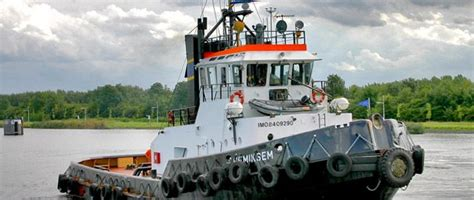 Tug Boat Price In India by 38 Curated Tug Boats Ideas By Fergfab247 Panama Canal