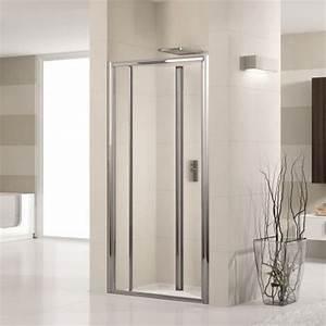 Porte De Douche Pliante : porte de douche pliante verre transparent lunes s 72 ~ Melissatoandfro.com Idées de Décoration