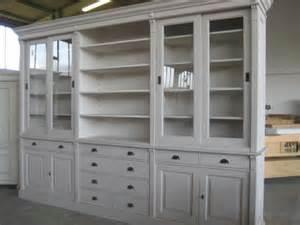 wohnzimmer schrankwand landhausstil schrankwand weiß landhausstil raum und möbeldesign inspiration