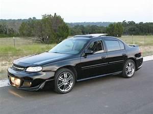 Jamesiii 2002 Chevrolet Malibu Specs  Photos  Modification Info At Cardomain