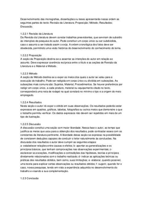 lucas autor em normas abnt pá 2 de 2 normas abnt para trabalhos acadêmicos 2013 para ajuda lo