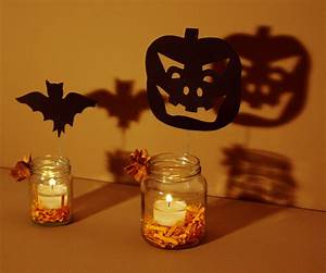 Halloween Basteln Gruselig : alice and caligula einfach selbst gemacht kreativblog diy halloween deko basteln ~ Whattoseeinmadrid.com Haus und Dekorationen
