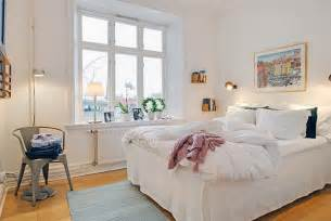apartment bedroom decorating ideas ideas for decorating a modern small apartment bedroom ideas ward log homes