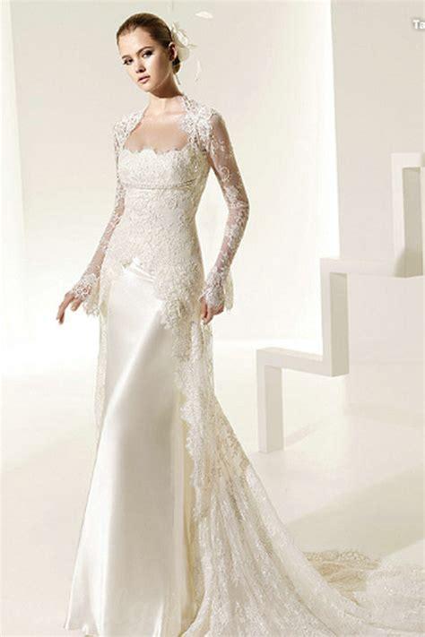 designer wedding dress designer wedding dresses handese fermanda
