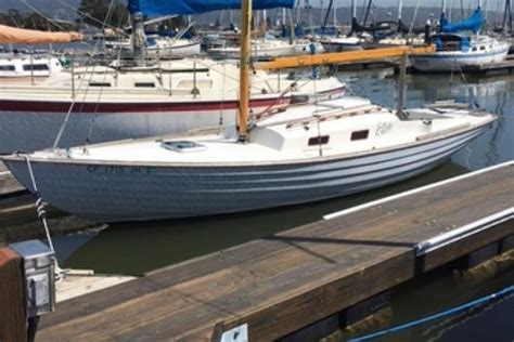 Nordic Boats For Sale In Ca by Nordic New And Used Boats For Sale In California