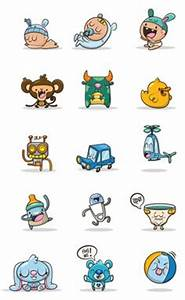 Freddie love's eve a lot | Viber - Stickers - EVE ...