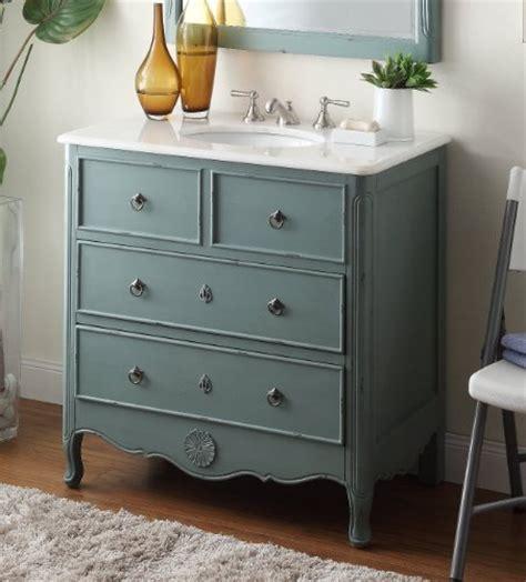 cottage  daleville bathroom sink vanity model