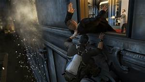 Game Patches: Splinter Cell: Conviction Patch 1.04 | MegaGames