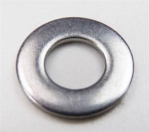 M2 5 Schrauben : 10x edelstahl unterlegscheibe f r m2 5 schrauben rc schrauben ~ Orissabook.com Haus und Dekorationen