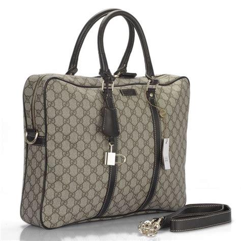 designer bags cheap cheap designer handbags shopping handbag ideas