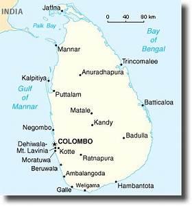 Sri Lanka Immobilien : immobilienmakler sri lanka immobilien h user ferienh user villen grundst cke ~ Markanthonyermac.com Haus und Dekorationen