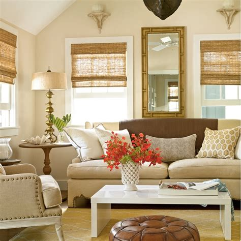 best warm neutral paint colors for living room randolph