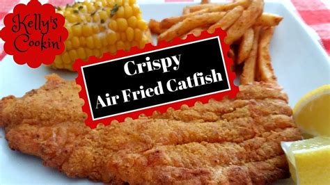 fry whiting fish  air fryer