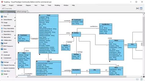 class diagram   airline reservation
