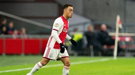 Wetter,wettervorhersage und wetteraktuelles niederschlagsradar deutschland. 'Ajax en Bayern München naderen akkoord over Dest' | RTL ...