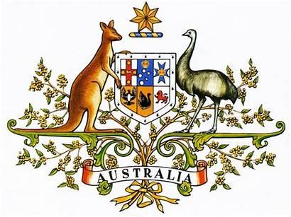 Arms Coat Australian