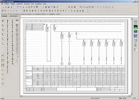 Electrical Diagrams Free Software