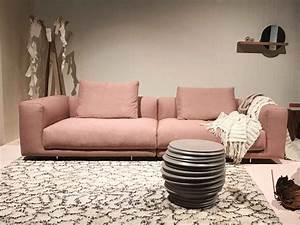 Interior Trends Home Interiors Now According To Immcologne
